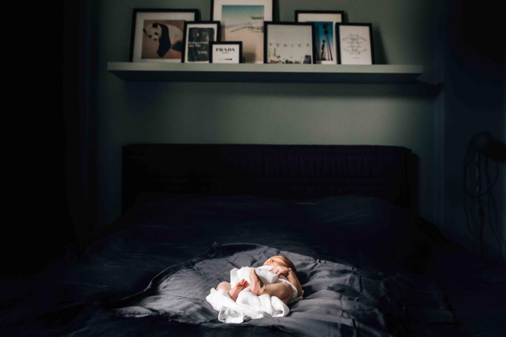 Fotograf_Horsens-baby