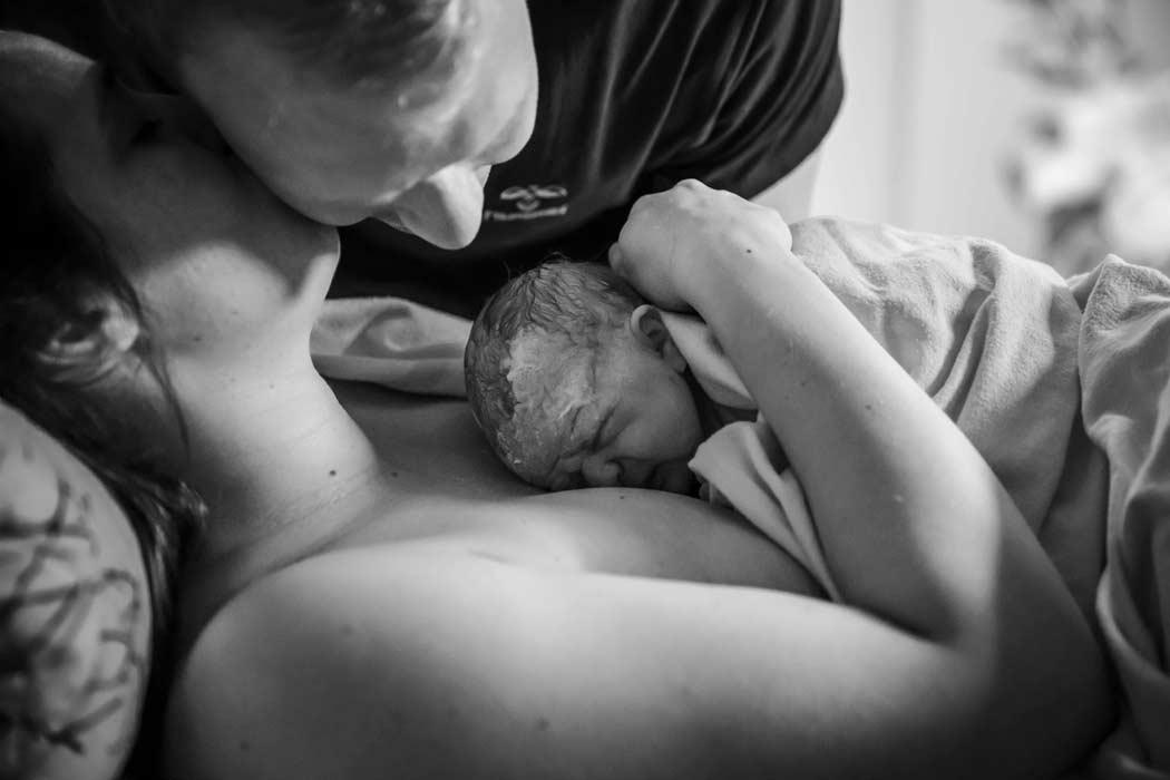 foedsel-fotografering-kristina-kys