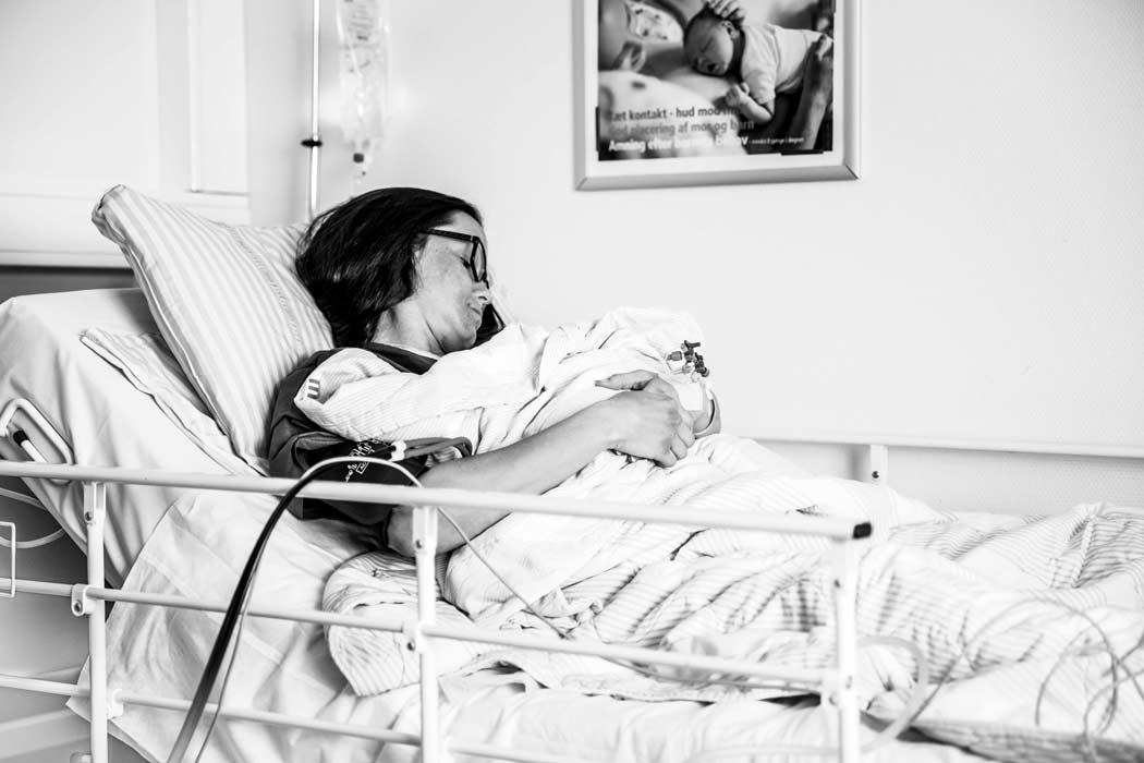 foedselsfotografering-Andrea-seng