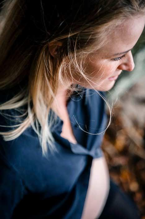 gravid-fotograf-naturen