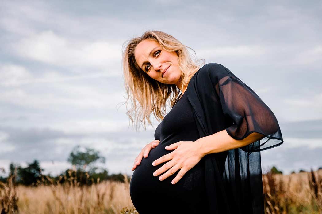 gravidfotografering-dianna-mark-nedefra