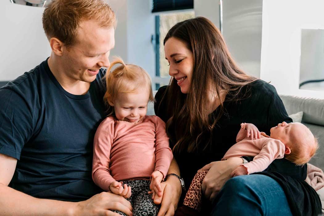 familie-fotografering-alma-familie