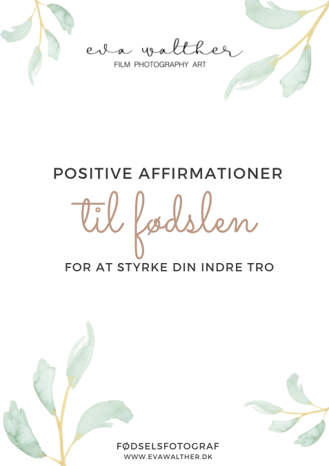 positive-affirmationer-foedsel