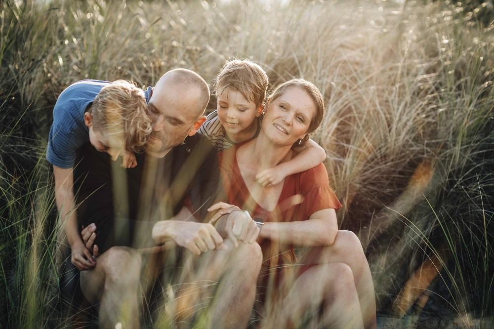 Familie-fotograf-eva-walther