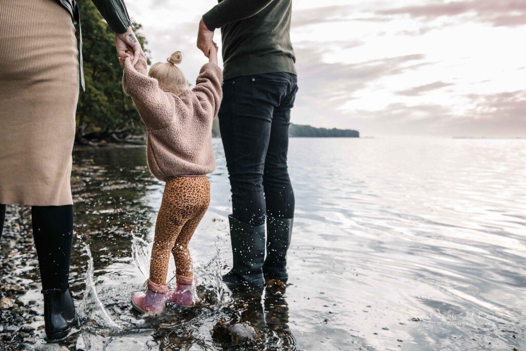 Familie-fotografering-tatjana