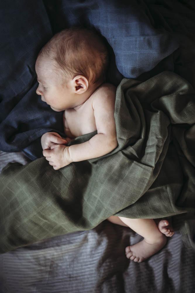 baby-fotografering-106