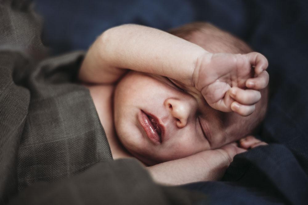baby-fotografering-110