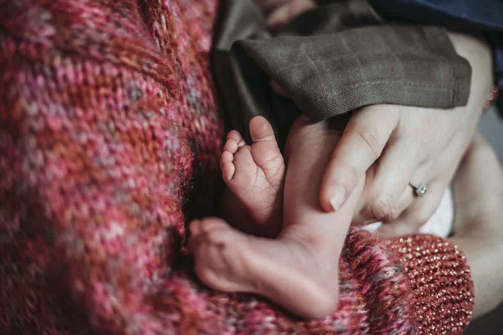 motherhood-fotografering
