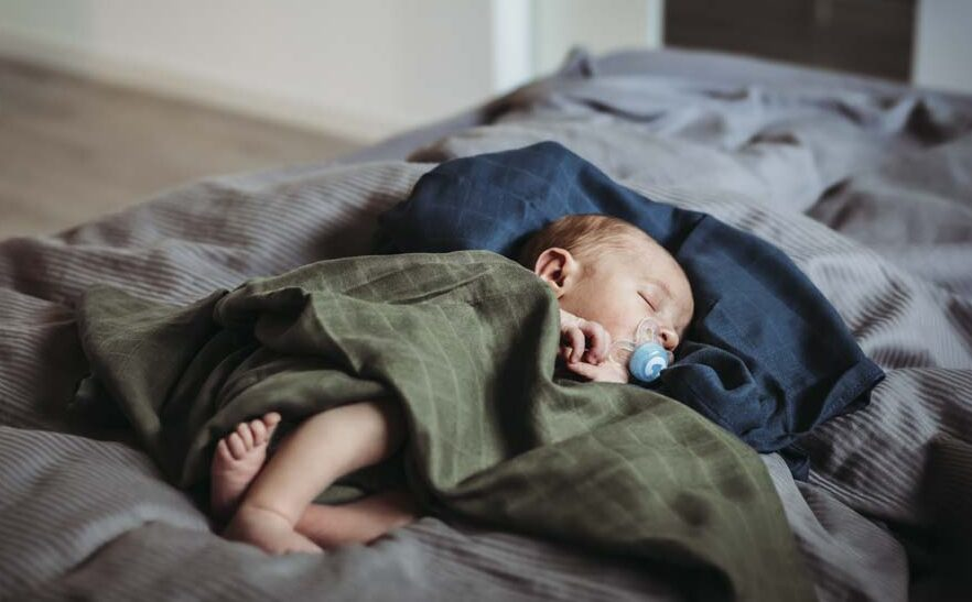 baby-fotografering-94