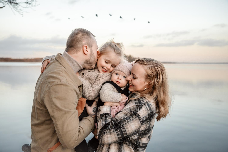familiefotografering-maria-christian-og-piger