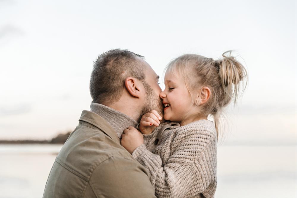 motherhood-christian-og-piger