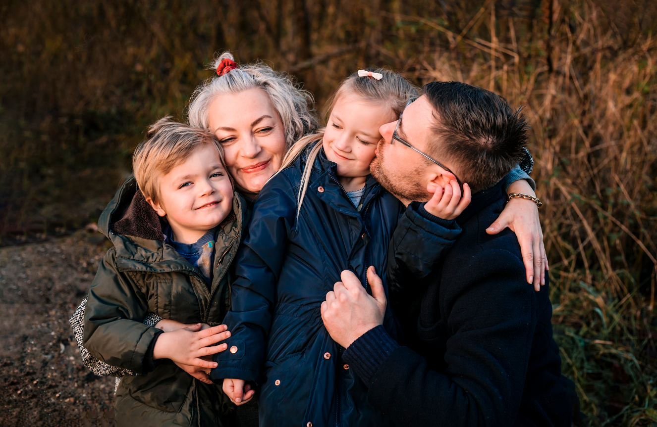 familiefotografering-lonnie