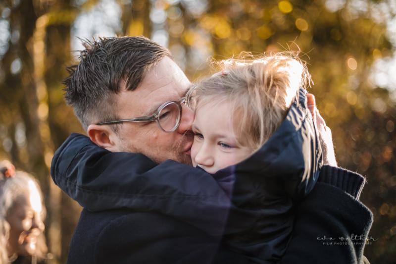 familiefotografering-far-og-datter