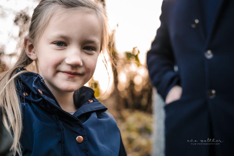familiefotografering-storesoester