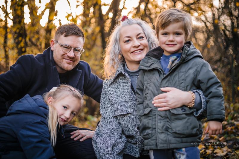 familiefotografering-alle-sammen