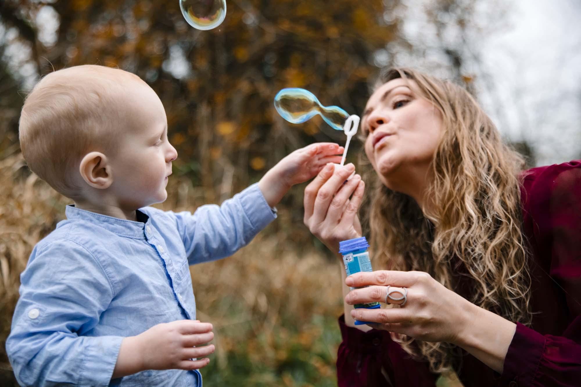 familiefotografering-henriette-william-cocio