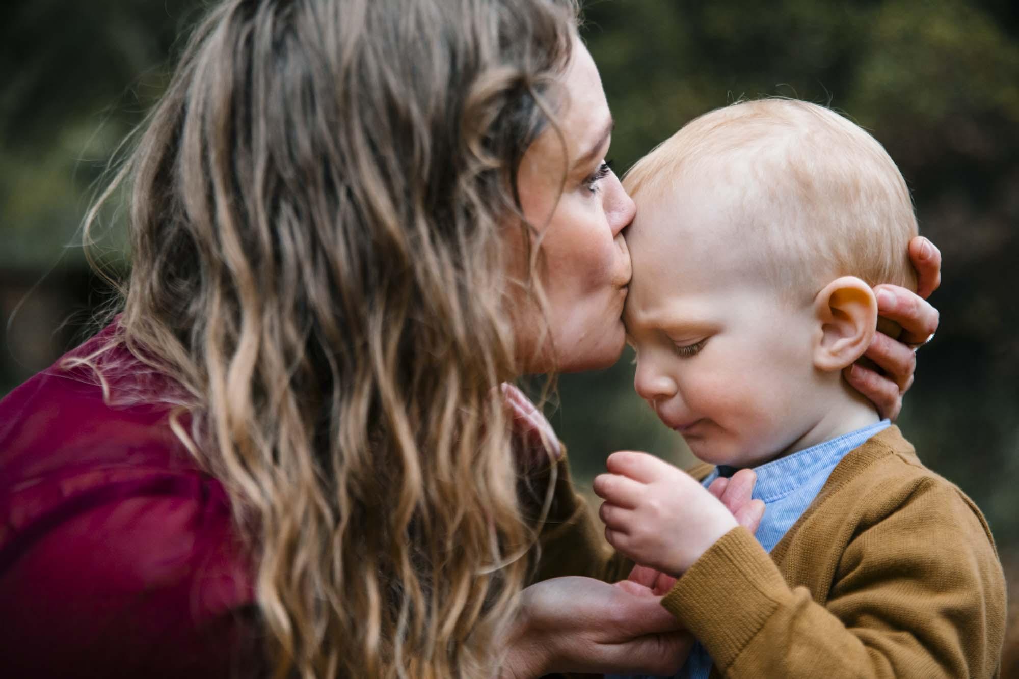 motherhood-henriette-william-cocio
