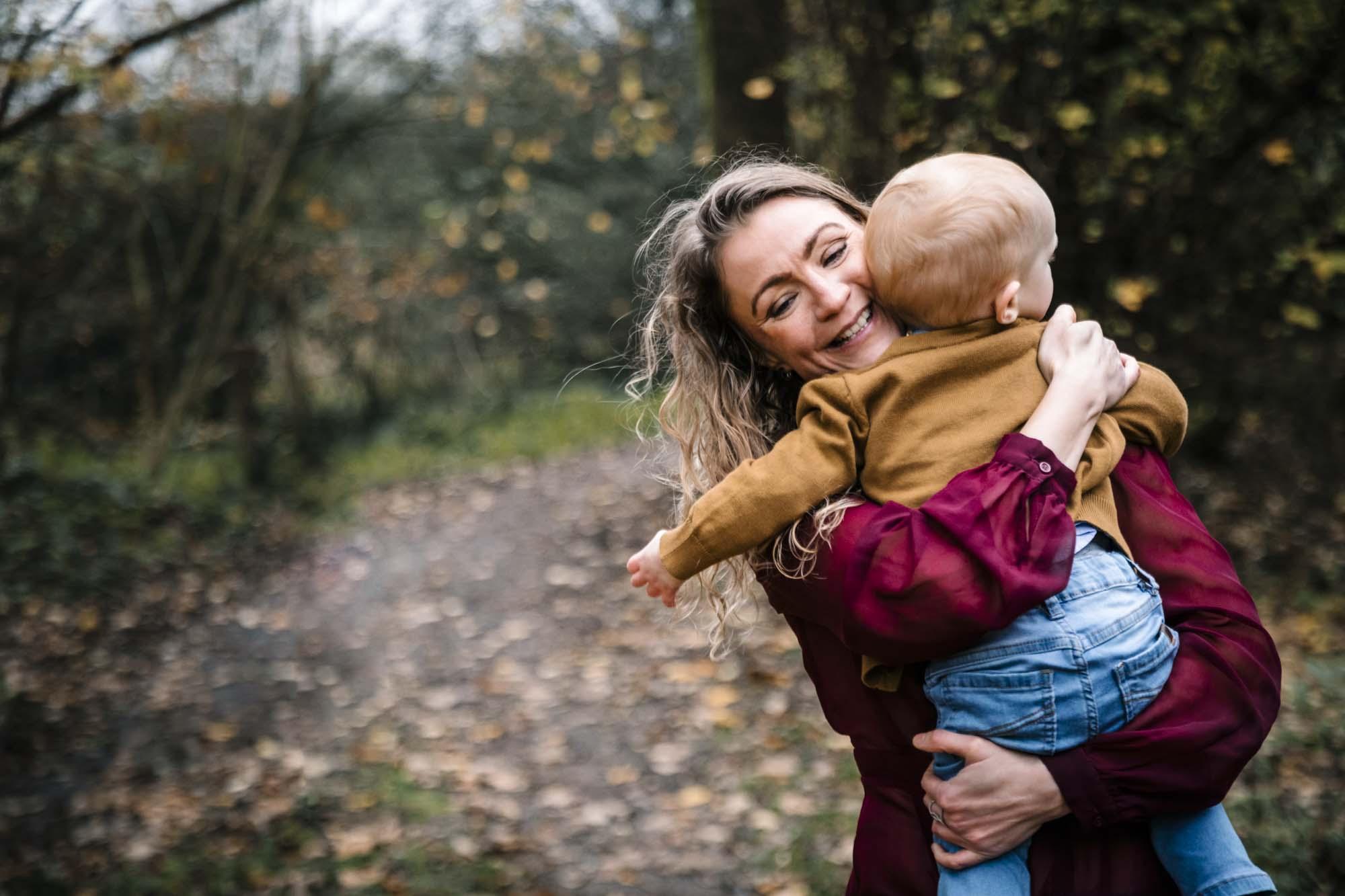motherhood-fotografering-henriette-william