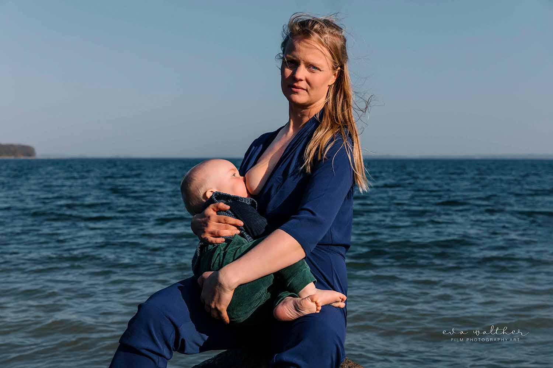motherhood-fotografering-tove-sejer