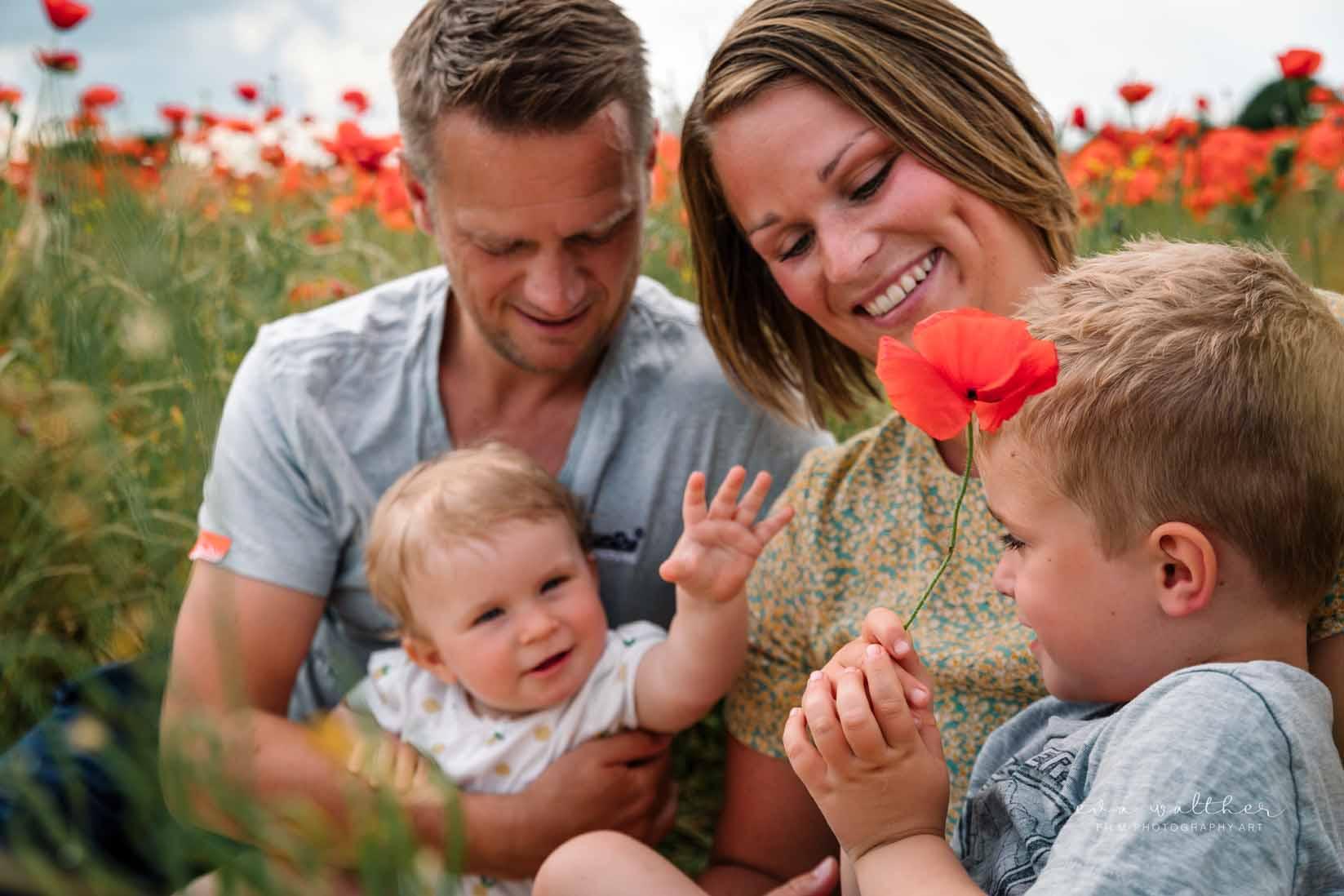 familiefotografering-sanne