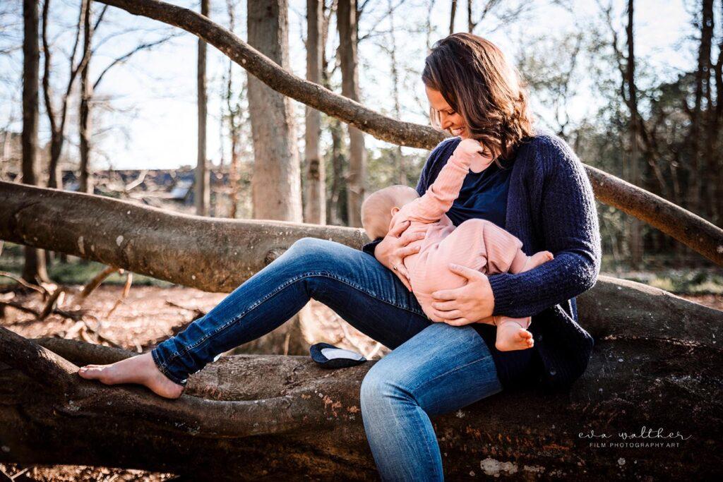 motherhood-sanne-vera