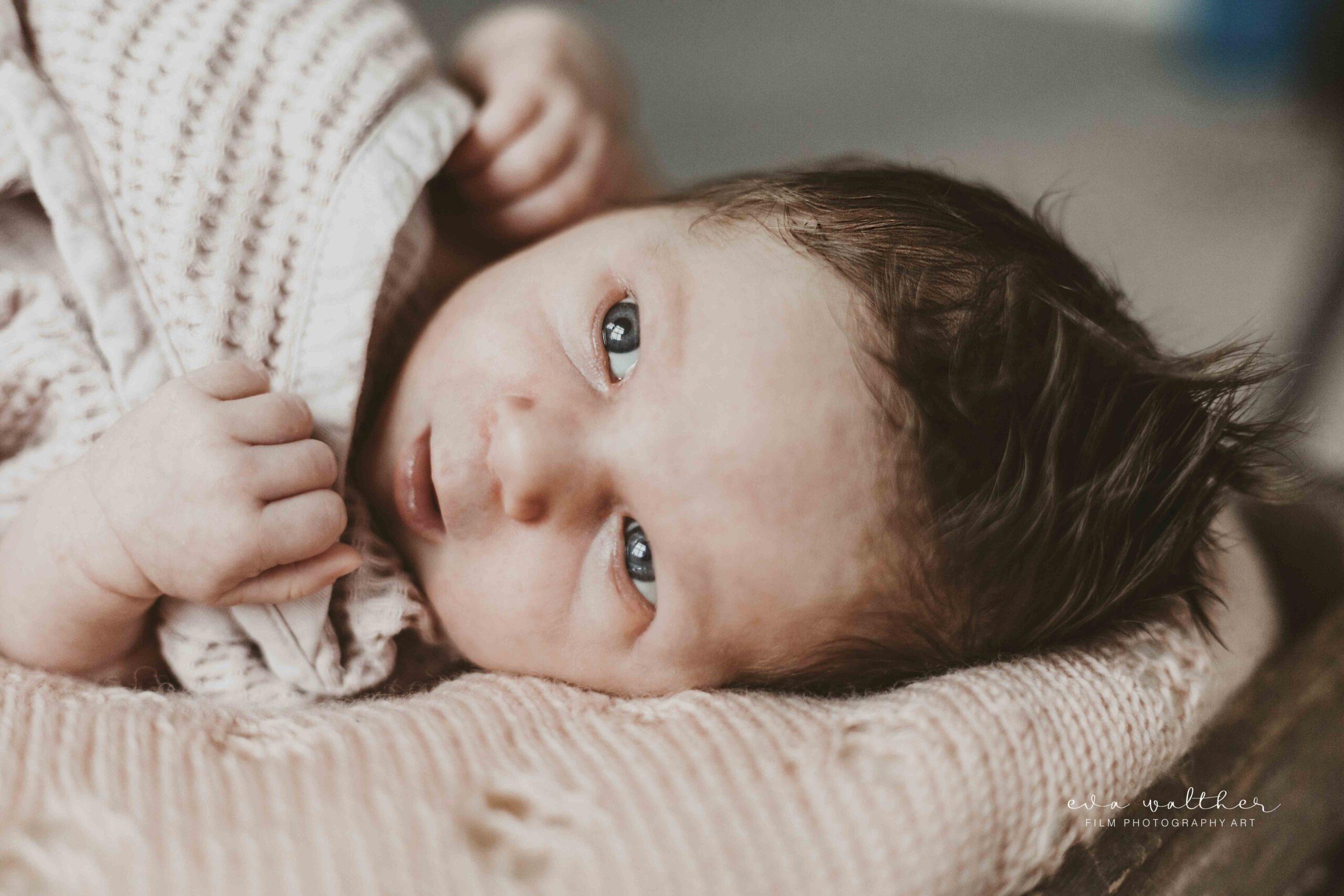 nyfødt-fotografering-maggie