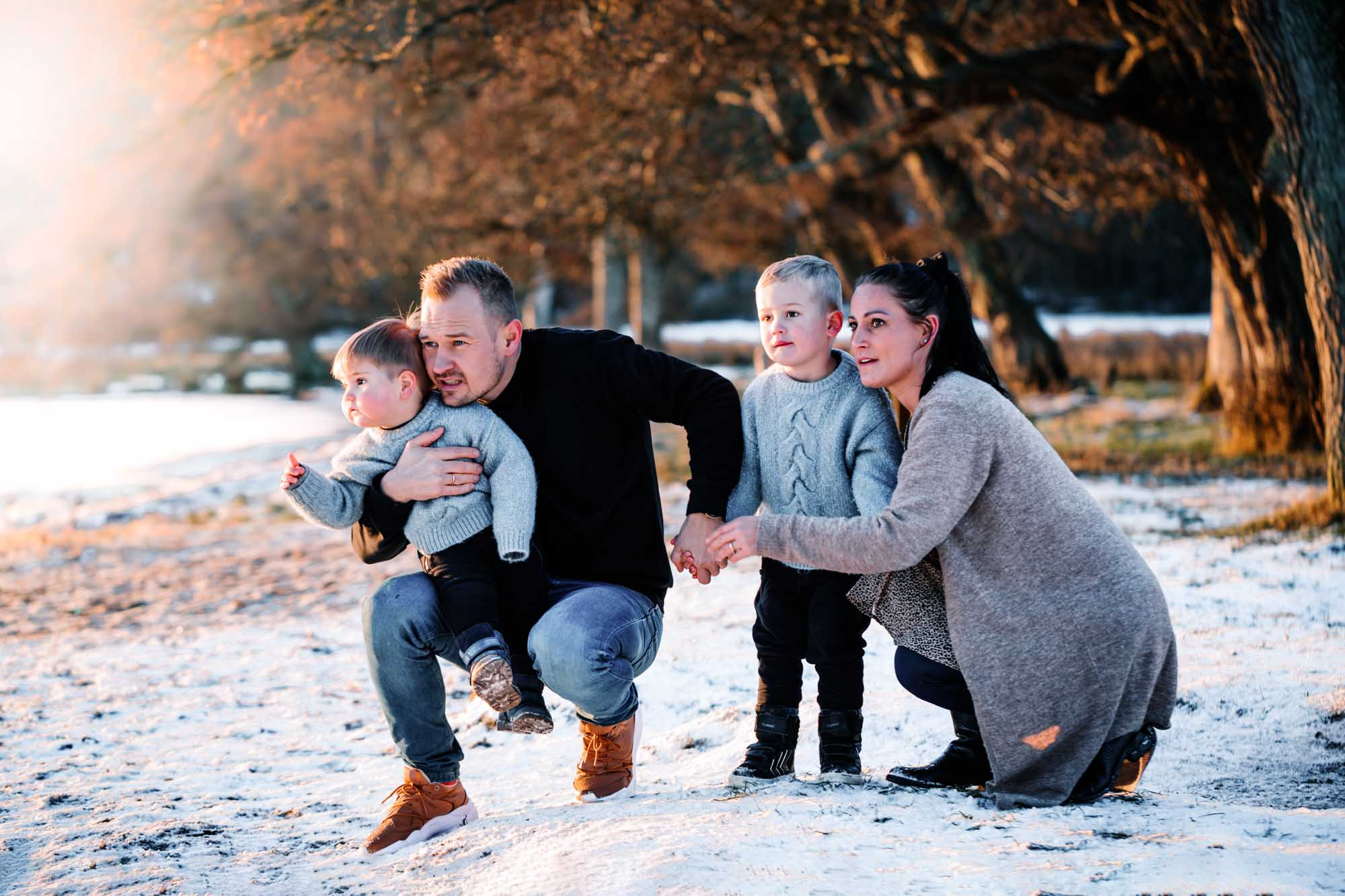 familiefotografering-michelle