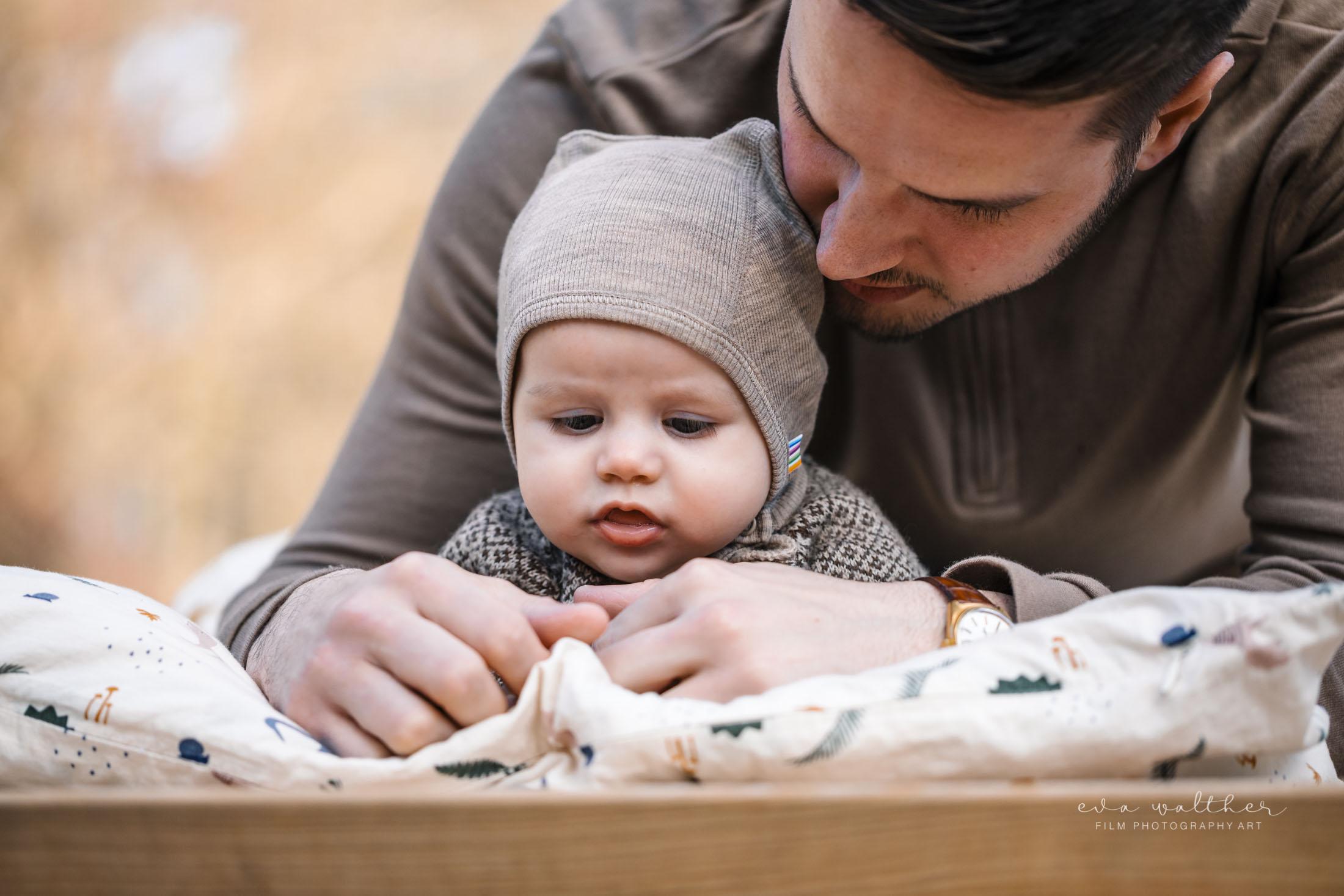 familie-fotografering-camilla