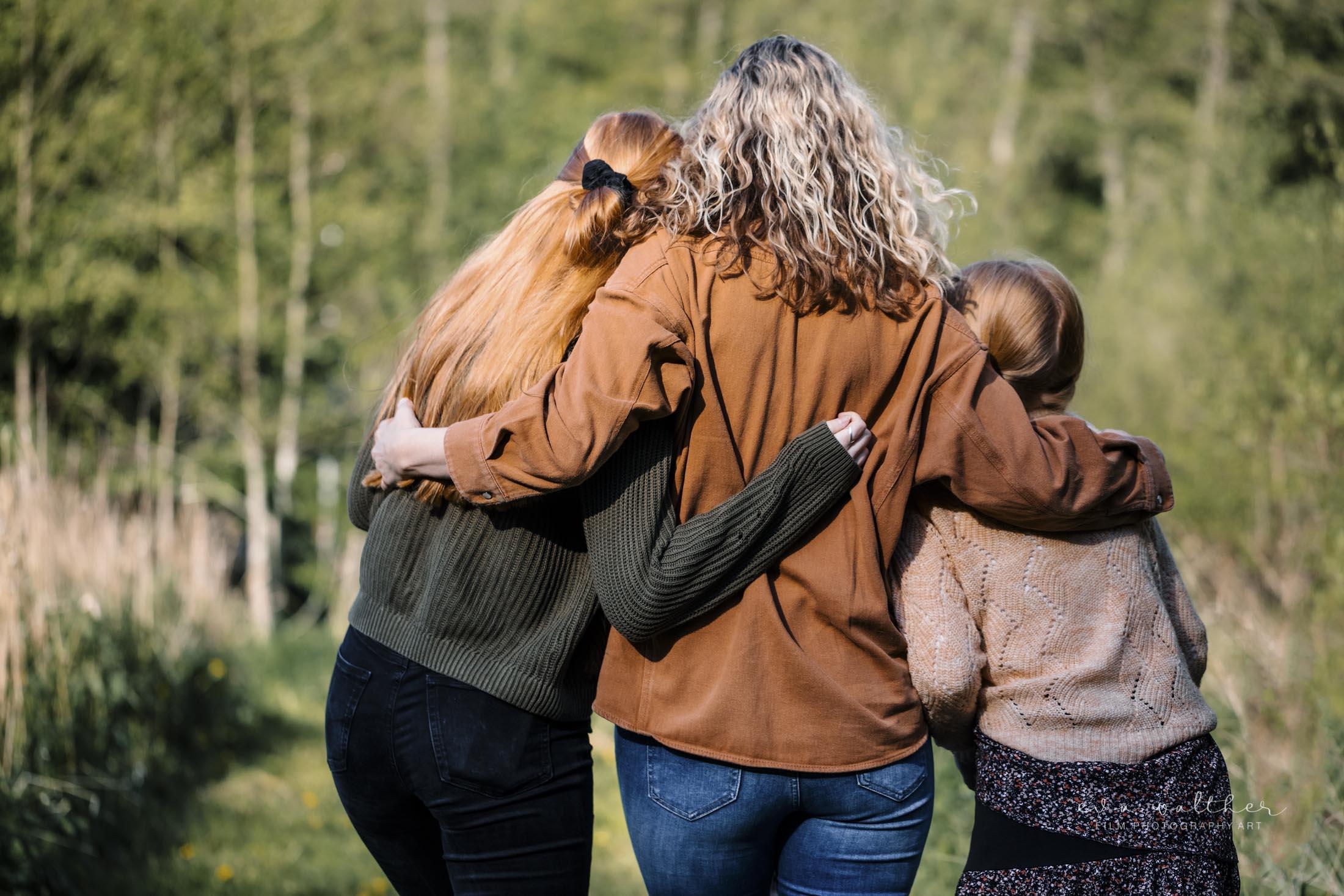 familie-fotografering-henriette