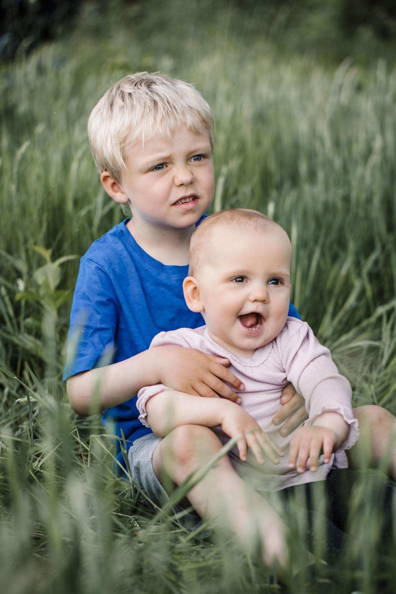 familiefotografering-eva-walther