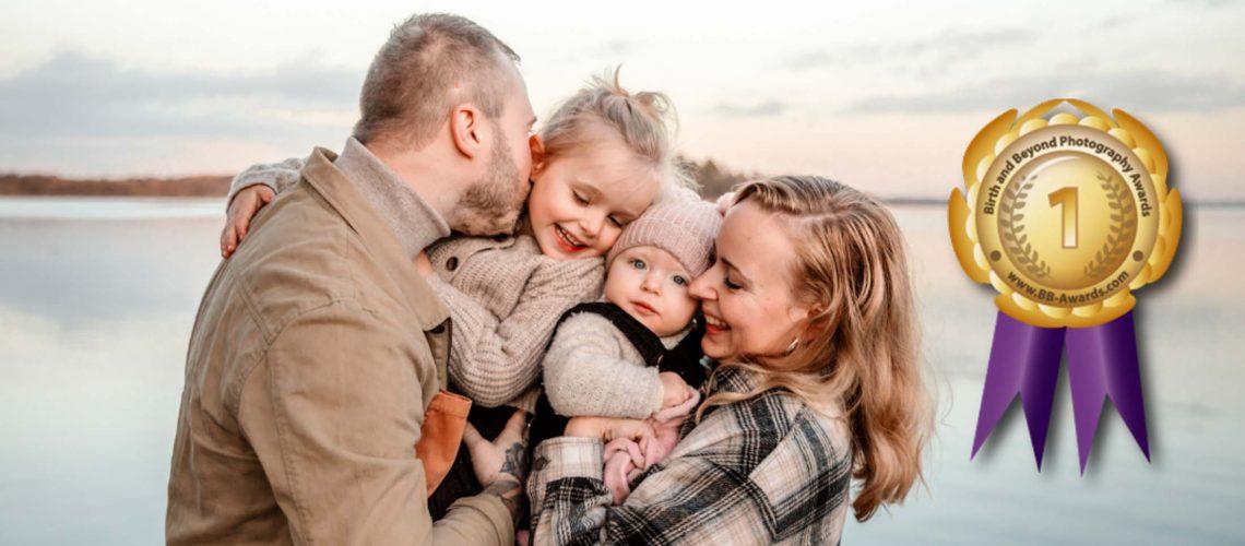 prisvindende-familiefotograf-eva-walther